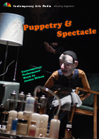 Puppetry and Spectacle : Selected works