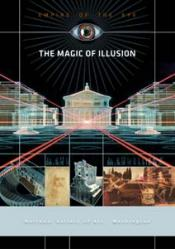 Empire of the Eye - The Magic of Illusion