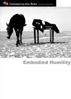 Embodied Humility