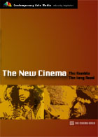 New Cinema Latin