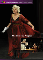 The Rameau Project