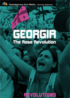 Georgia : The Rose Revolution