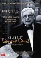 Celebrity – Dominick Dunne