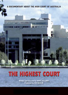 The Highest Court