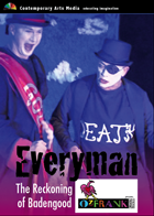 Everyman: The Reckoning of Badengood
