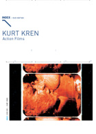 Kurt Kren - Action Films