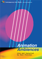 Animation Ambiences