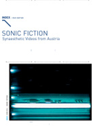 Sonic Fiction