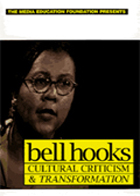 Bell Hooks: Cultural Criticism and Transformation