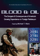 Blood and Oil: The Dangers & Consequences of American