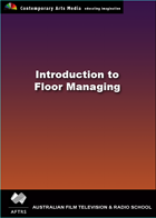Introduction to Floor Managing