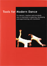 Tools for Modern Dance