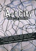 Art City Series - 3 DVDs