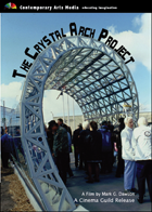 The Crystal Arch Project