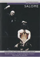Salome by Steven Berkoff STOCKTAKE (Last Copy)