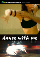 Dance with Me - 1