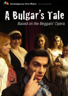Following Brechts footsteps - The Bulgars Tale