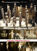 Antiquities, Oriental and Asian Art