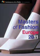 Masters of Fashion 2011