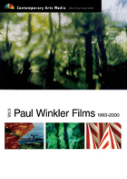 Paul Winkler Films 1993-2000