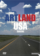 Artland: USA (Series one)