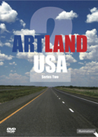 Artland: USA (Series two)