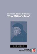 Chaucer Reads Chaucer: