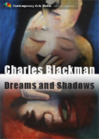Charles Blackman - Dreams and Shadows