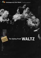 The Sydney Front: Waltz