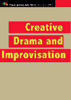Creative Drama and Improvisation