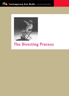 The Directing Process