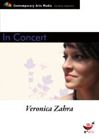 In Concert: Veronica Zahra-Cocoa Jackson Lane - BMW EDGE Aug 2005 HDV